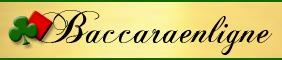 Baccara en Ligne